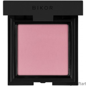 COMO BIKOR BLUSH MAT No2