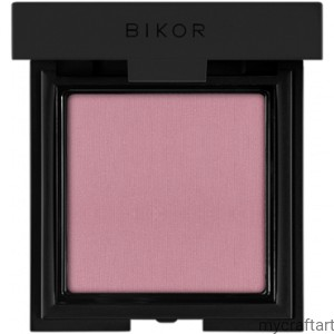 COMO BIKOR BLUSH MAT No3