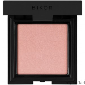 COMO BIKOR BLUSH SATINED No5