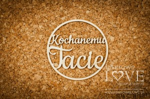Kochanemu Tacie - Memories -Text PL