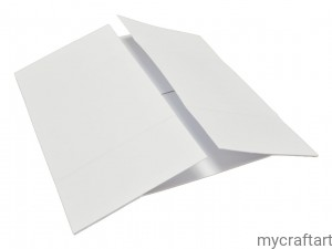 Bazy Neverending Card 15cm