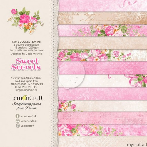 zestaw-papierow-do-scrapbookingu-sweet-secrets  LZP-SWSE01.jpg