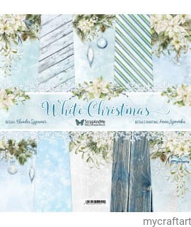 zestaw-papierow-white-christmas12x12.jpg